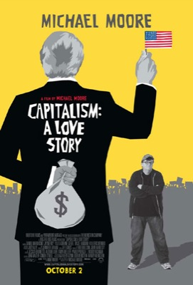 capitalism_a_love_story POSTER