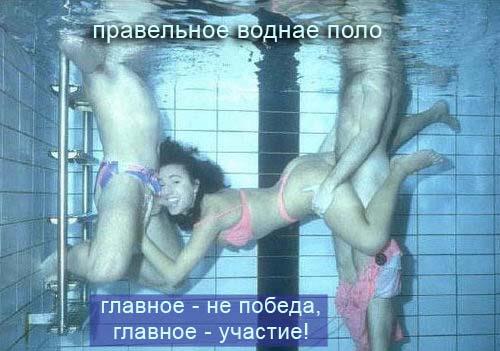 video-suchek-v-chulkah