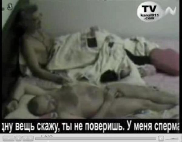 Шендерович секс скандал видео смотреть.