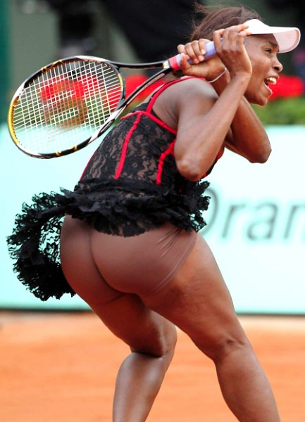 golie-zvezdi-tennisa