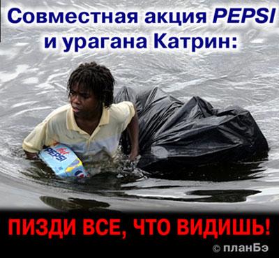Препарат Дапоксетин отзывы врача Инструкция по