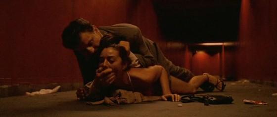 hudozhestvennie-filmi-transeksualah