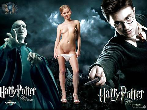 Harry potter porn videos, harry potter sex story porn, harry p.