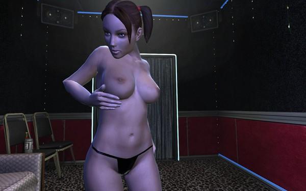 saske-i-sakura-pro-seks
