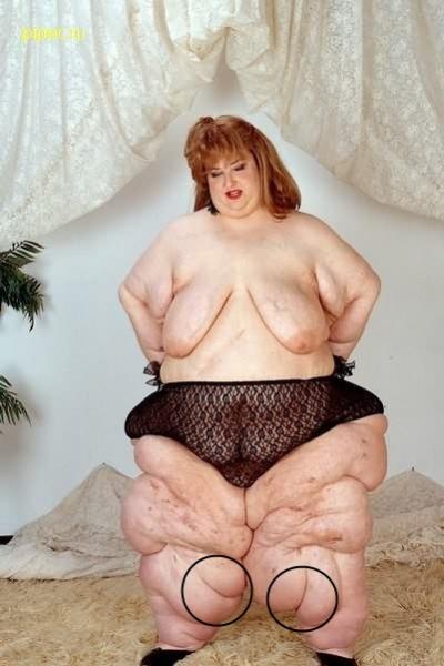 Порно толстых баб / порно толстые жопы.