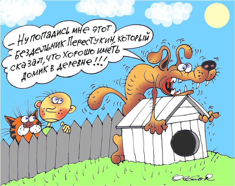 Скачать Видео Чисто Деревенский Анекдот