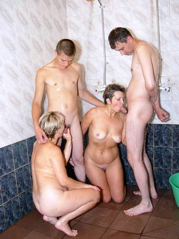Секс русских пьянными мамами 25 фотография