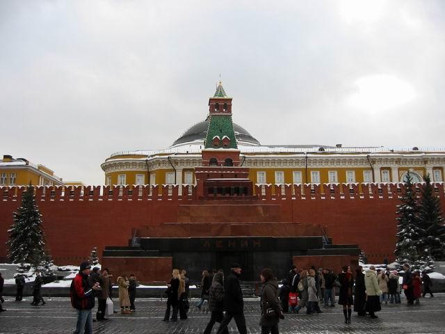 Купить мобильный телефон Apple iPhone 4 в Москве дешево