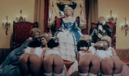 Екатерина великая часть 1 порна филым