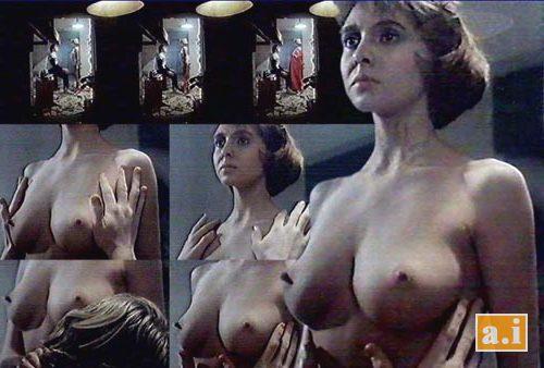инга порно фото