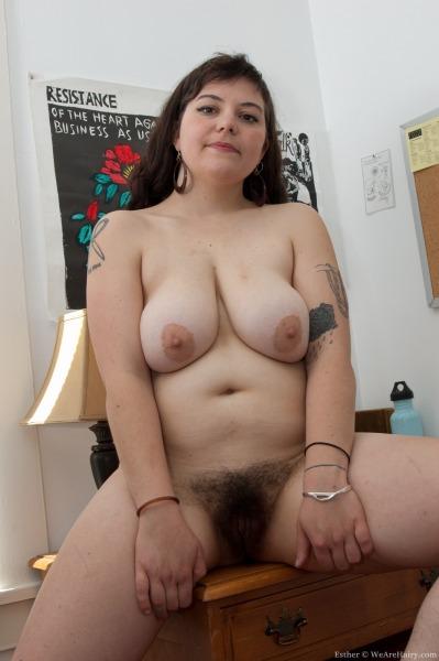 Фото голых женщин с большой censored 5574 фотография