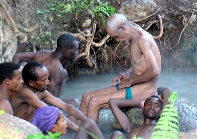 seksualnie-otnosheniya-aborigenov
