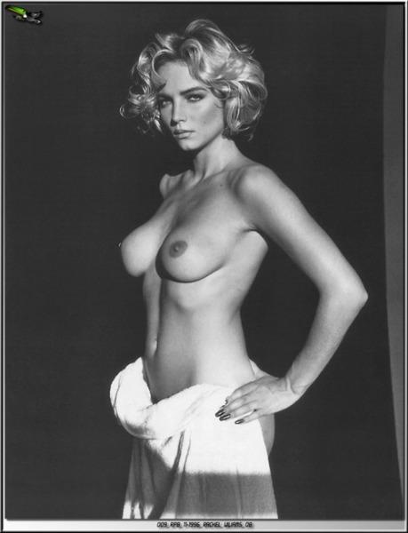 шерон стоун голая фото