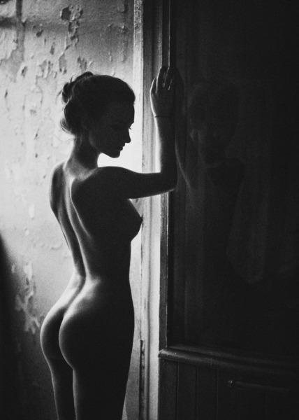 striptiz-devushki-foto
