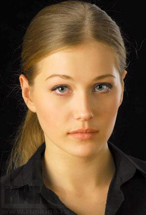 фамилии русских актрис и фото