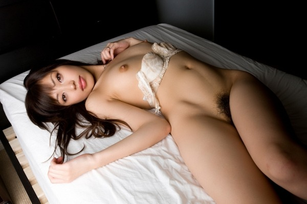 красивые японские девушки ню фото