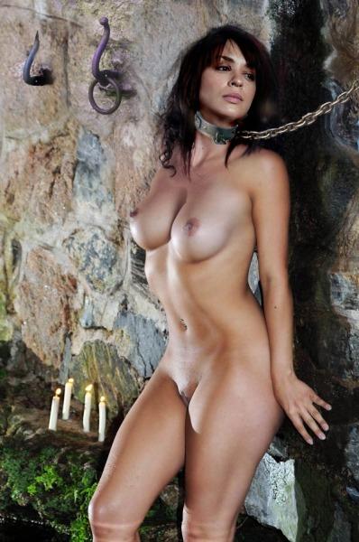 Анна Ардова голая и сексуальная Лучшие эротические и