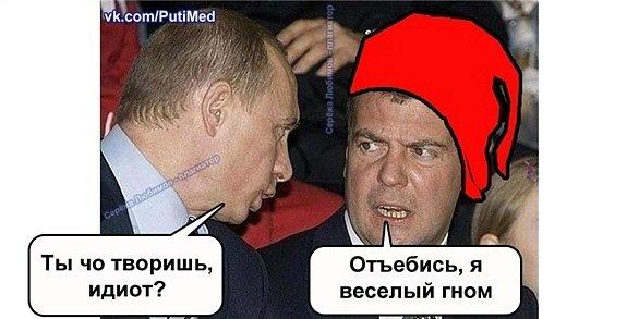 goliy-navalniy-lenin
