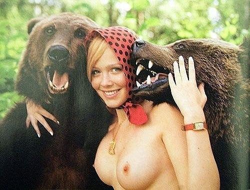 foto-seks-z-mashoyu--vedmedem