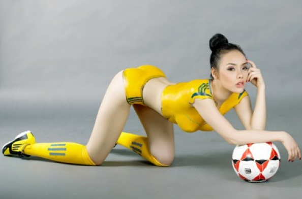 golie-v-galaktik-futbol