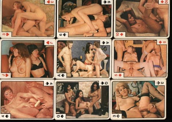 порнл истории секс в магазине