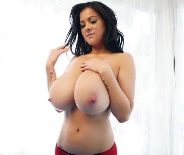 порно фильмы большие за размером