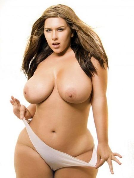 Полные красивые голые женщины фото 26397 фотография