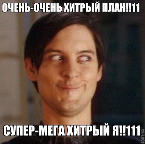 zhopolizi-anusling-vilizhu-muzhchine-obyavleniya-vse-porno-video-s-leyloy-star-smotret-onlayn