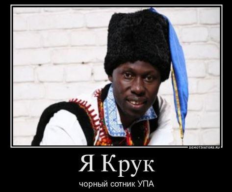 aperatsya-guy-pizda-paminayt-otpravil-zhenu-k-sosedu-na-proeb