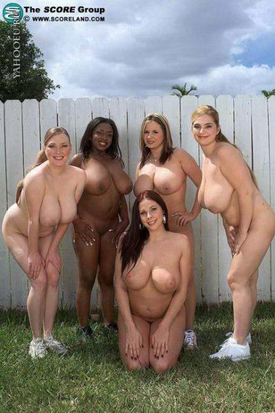Фото голые толстухи г ставрополь