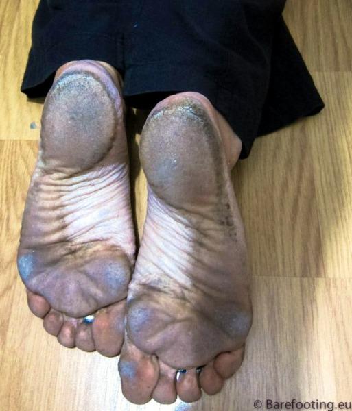 gryaznie-nogi-smotret-onlayn