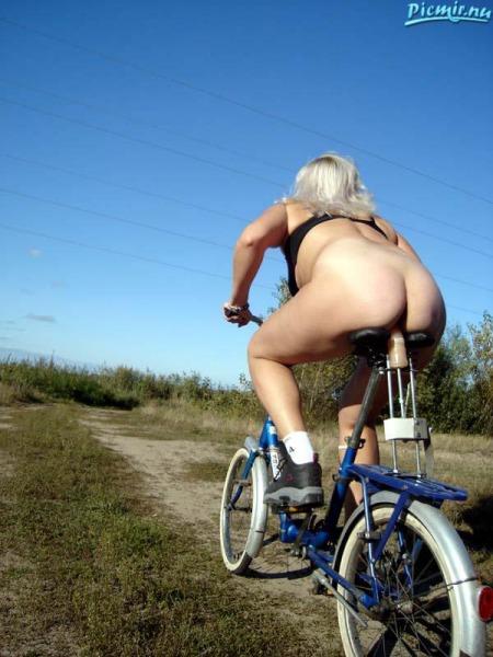 seks-velosiped-v-muzee