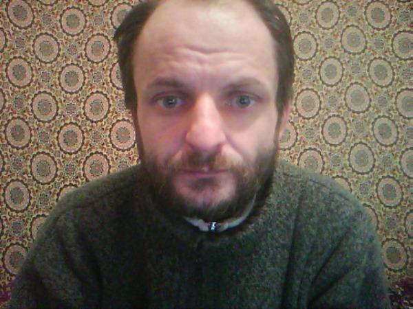 Oleg Dorozhko