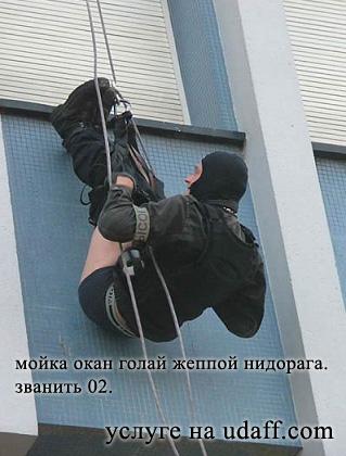 http://udaff.com/image/381/38115.jpg