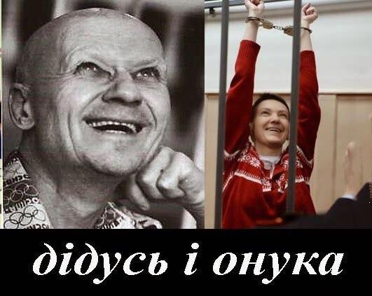 porno-foto-let-devushkoy