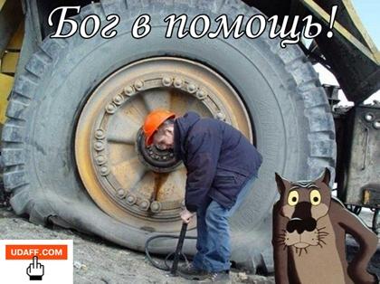 http://udaff.com/image/39/77/397732.jpg