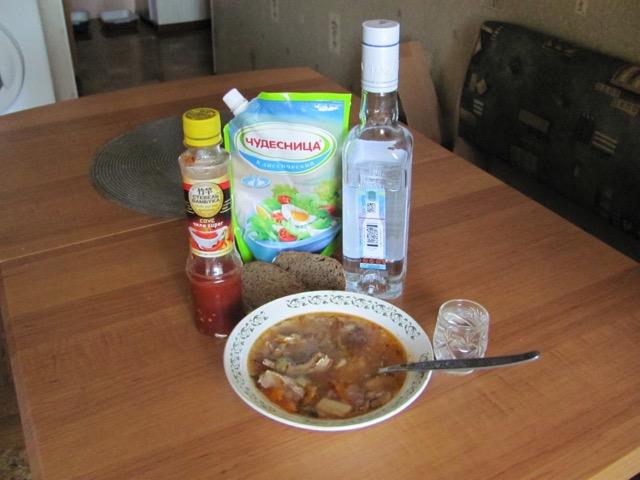 Рецепты как приготовить грибы шампиньоны в духовке