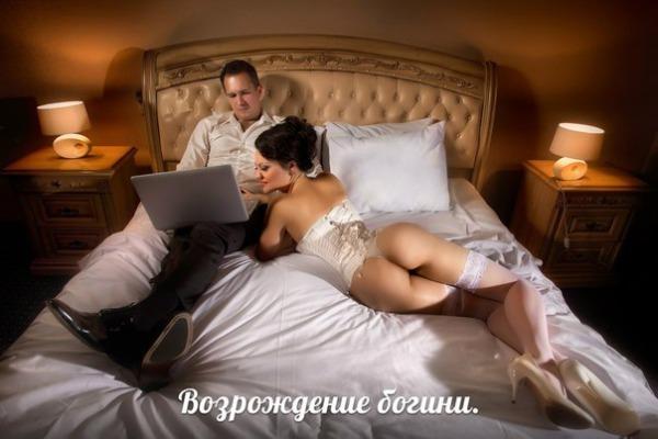 porno-roliki-s-vladom-topalovim