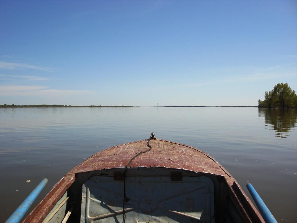 все рыболовные базы в низовьях волги