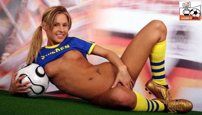 vse-o-seksualnom-futbole