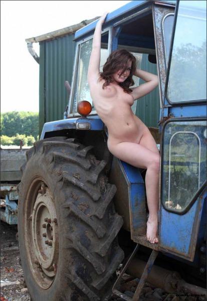 traktor-porno-foto