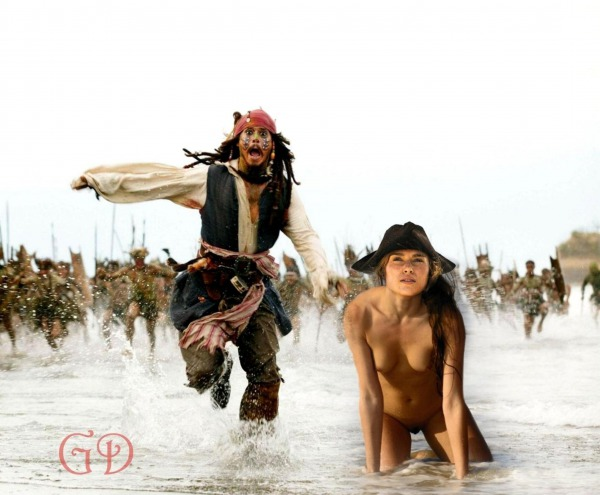 porno-foto-piratov-karibskogo-morya