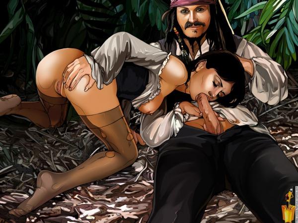 samie-seksualnie-porno-kartinki
