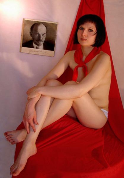 seksualnie-pionerki-foto