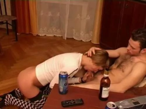 секс руски пияни-жэ2