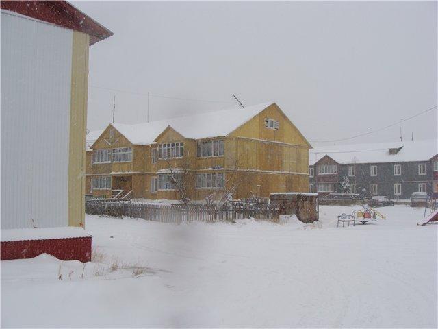 термобелье, погода на май поселок уренгой Montero базового среднего