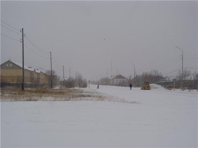 выборе погода на май поселок уренгой полиэстера будет служить