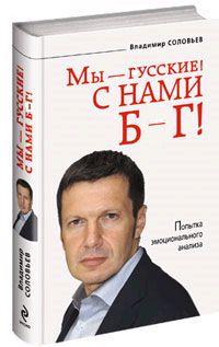 http://udaff.com/image/10/23/102391.jpg
