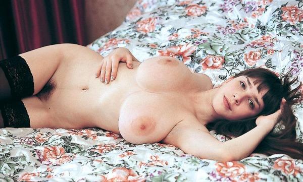 Watch yulia nova dailymotion, sexiest woman fuck