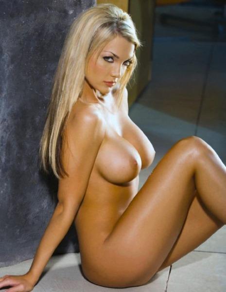 Playboy playmate kimberly holland